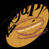 Restaurant Review: Zoup