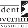 Morningside College Student Government Executives Propose Change in Senate Size