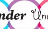 Gender Undone Hosts Menstruation Event