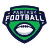 Fantasy football has the power to consume