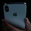 New iPhone? Consumers will decide if an upgrade is necessary