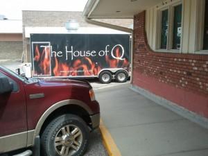 house qqq
