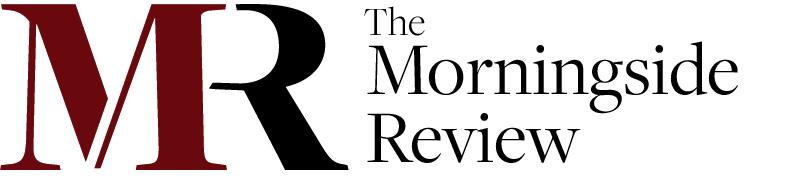 The Morningside Review