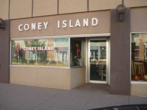 Coney-Island-Nebraska-Street-1024x768